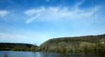 New York State scenery