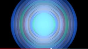 Screenshot 2014-11-24 07.34.30