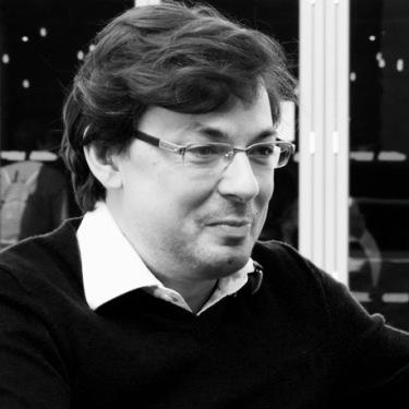 Dr Giles Gasper, Durham. History. Project Principal Investigator.
