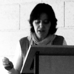 Dr Cecilia Panti, Roma (Tor Vergata). Philosophy of Science.