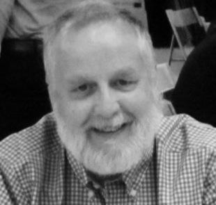 Professor Neil Lewis, Georgetown. Medieval Philosophy.