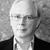 Professor Brian Tanner, Durham. Physics.