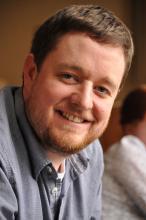 Professor Clive Saviour, Oxford. Engineering.