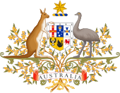 Coat_of_Arms_of_Australia