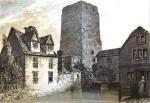 Oxford_Castle_in_1832