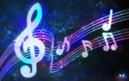 The_Light_of_Music_by_TWe4ksmall