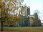 240px-Hereford_cathedral_001