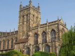 500px-Great_Malvern_Priory