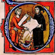 scribes1