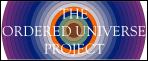 OU logo large text 2015
