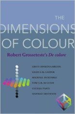 Dimensions of Colour book_