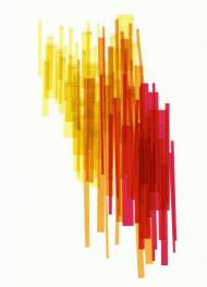 Fire-Spectrum © Alex Carr