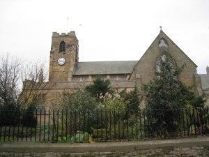 Sunderland_Minster_(geograph_1841095)