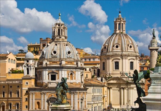 When_in_Rome_......_(8413254281)