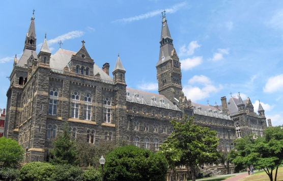 Healy_Hall_at_Georgetown_University
