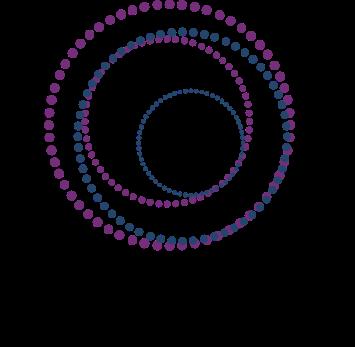 ordered-universe-logo-1