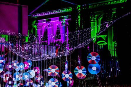 7-c-e-luminate-festival