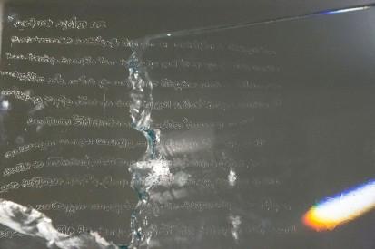 1P5B8552