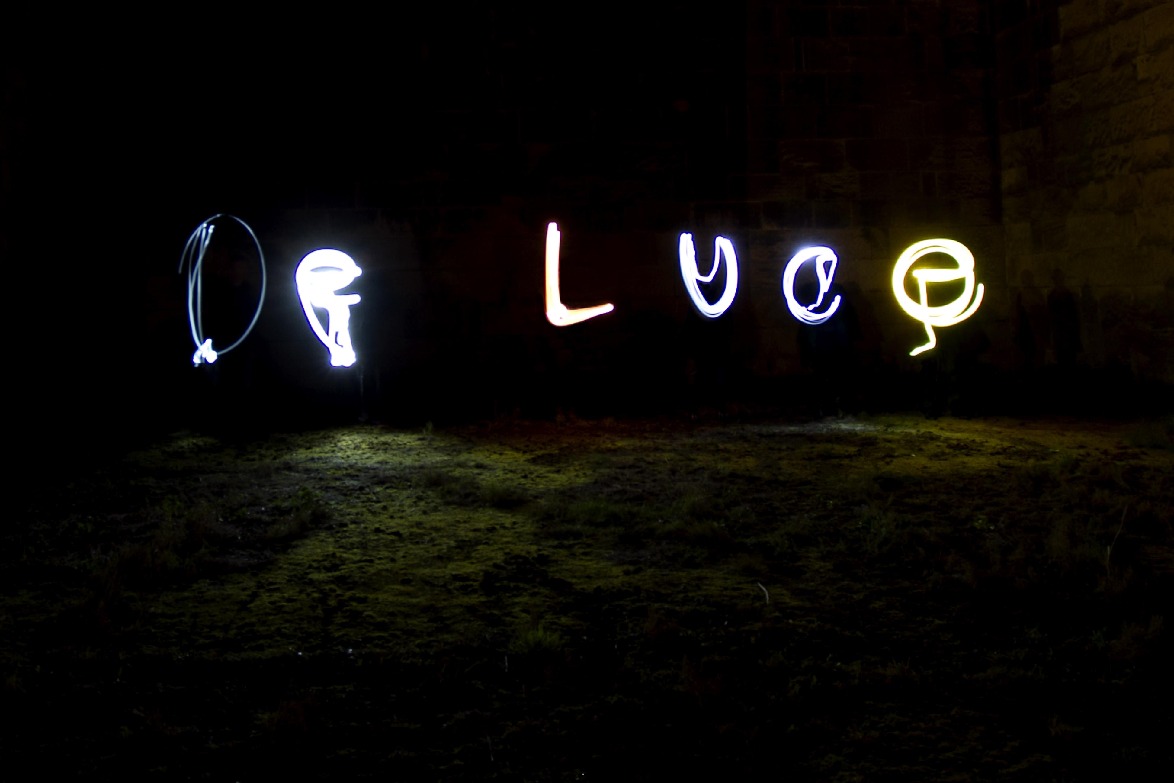 De Luce
