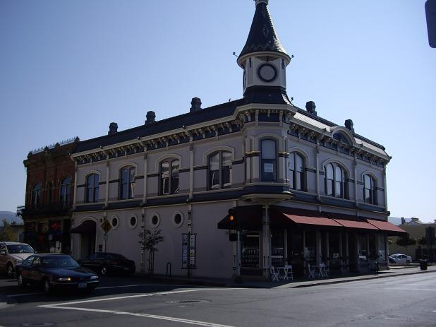 948_Main_Street,_Napa,_Ca