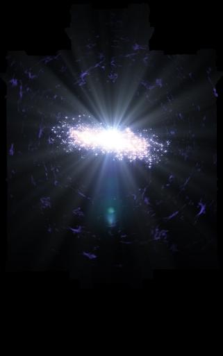 00 big bang 2