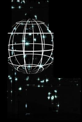 poole mockup 7 sphere