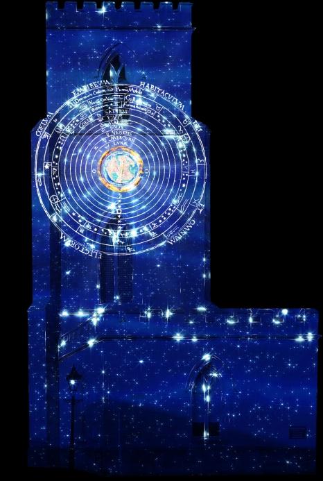 poole mockup 9 medieval universe