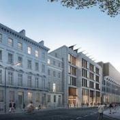 UCL Gordon Square