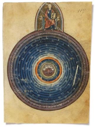 medieval-universe
